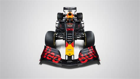 Red Bull RB15 F1 2019 4K 8K Wallpapers   HD Wallpapers   ID #27703